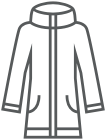 Kabáty