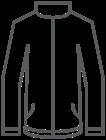 Bundy, kabáty, vesty