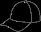 Šiltovky