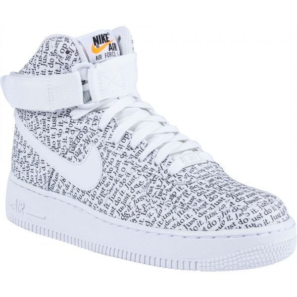 Nike AIR FORCE 1 HIHG LX  4541f86d9a5
