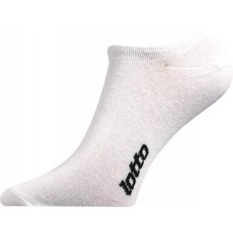 3-PACK - Ponožky