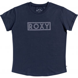 Roxy EPIC AFTERNOON WORD