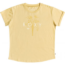 Roxy EPIC AFTERNOON LOGO