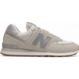 New Balance ML574SPS