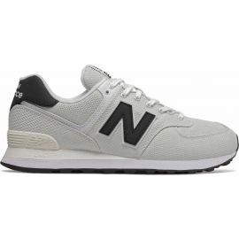 New Balance ML574SUW