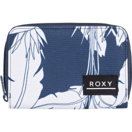 Roxy DEAR HEART