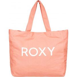 Roxy ANTI BAD VIBES