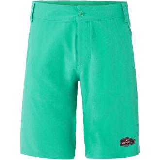 Pánske plavecké šortky