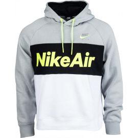 Nike NSW NIKE AIR HOODIE PO FLC M