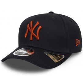 New Era 9FIFTY STRETCH SNAP LEAGUE NEW YORK YANKEES