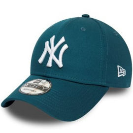New Era 9FORTY ESSENTIALS NEW YORK YANKEES