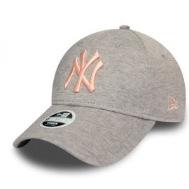 New Era 9FORTY JERSEY ESSENTIAL NEW YORK YANKEES