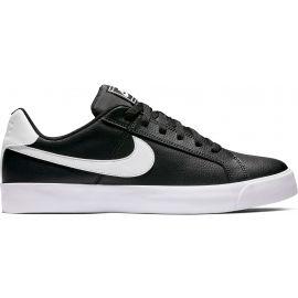 Nike NIKECOURT ROYALE AC