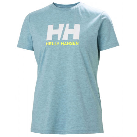 Helly Hansen LOGO T-SHIRT