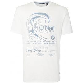 O'Neill LM ORIGINALS PRINT T-SHIRT