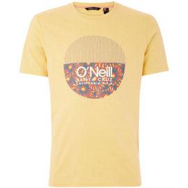 O'Neill LM BEDWELL T-SHIRT