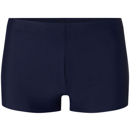 O'Neill PM CALI SWIMTRUNKS