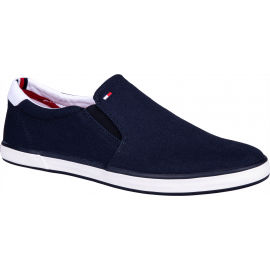 Tommy Hilfiger ICONIC SLIP ON SNEAKER