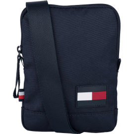 Tommy Hilfiger CORE COMPACT CROSSOVER