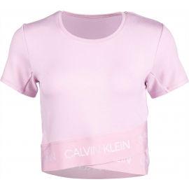 Calvin Klein MMF KNITTED SWEATSHIRT