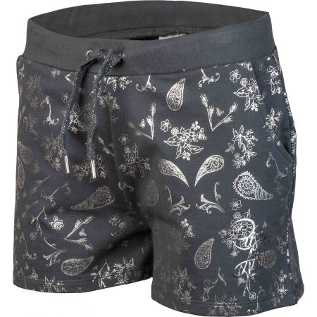 Russell Athletic AOP SHORTS