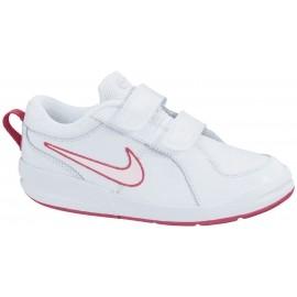 Nike PICO 4 PSV