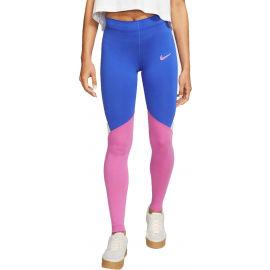 Nike NSW LGGNG CB W