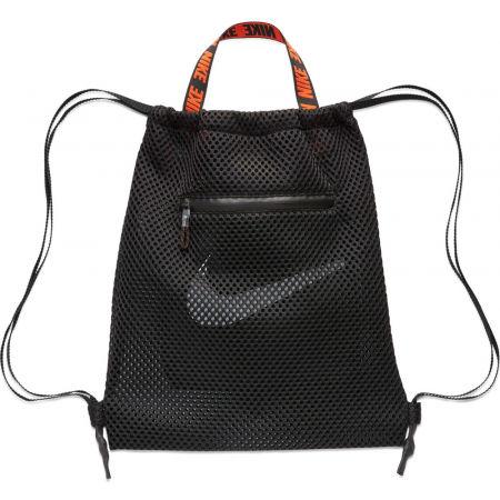 Nike ADVANCE