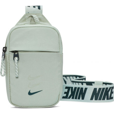 Nike ADVANCE HIP PACK