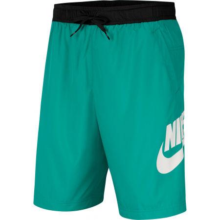 Nike NSW CE SHORT WVN HYBRID M