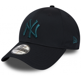 New Era 39THIRTY SEASONAL COLOUR NEW YORK YANKEES