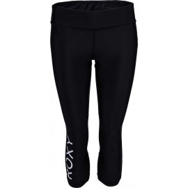 Roxy BRAVE FOR YOU CAPRIS