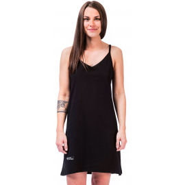 Horsefeathers ASTRID DRESS