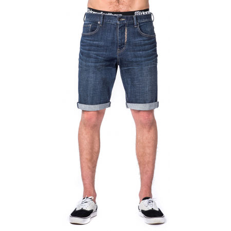 Horsefeathers PIKE JEANS SHORTS