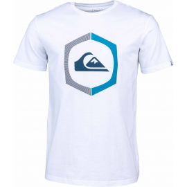 Quiksilver SURE THING SS