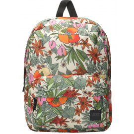 Vans WM DEANA III BACKPACK MULTI TROPIC