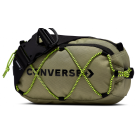 Converse SWAP OUT SLING
