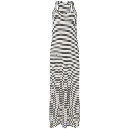 O'Neill LW JULIETTA MAXI DRESS