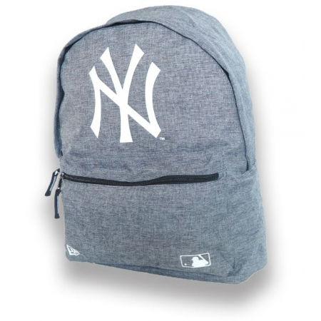 New Era MLB PACK NEW YORK YANKEES