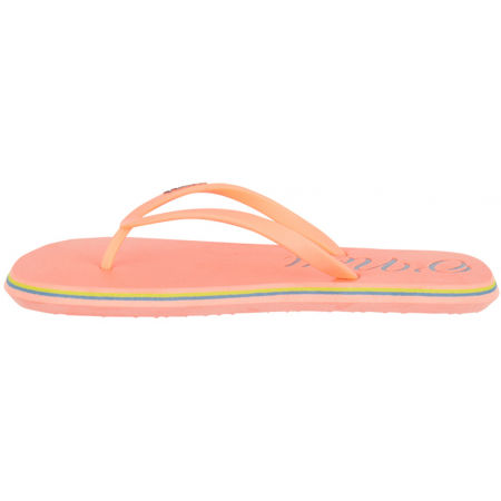 O'Neill FW PROFILE LOGO SANDALS