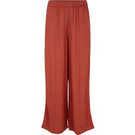 O'Neill LW ESSENTIALS PANTS