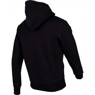 Pánsky pulóver