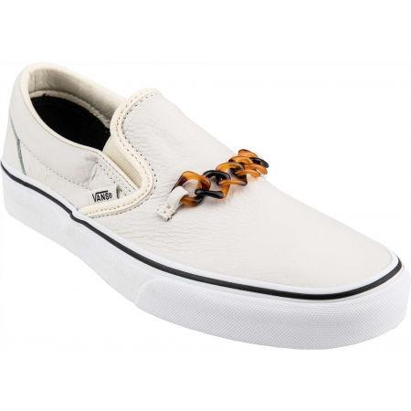 Vans CLASSIC SLIP-ON (TORT)