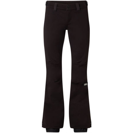 O'Neill PW SPELL PANTS