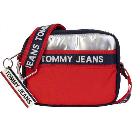 Tommy Hilfiger TJW LOGO TAPE CROSSOVER CB