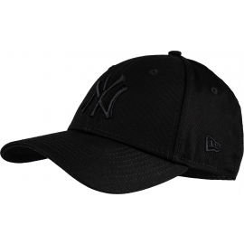 New Era 9FORTY MLB ESSENTIALS NEW YORK YANKEES