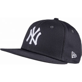 New Era 9FIFTY ESSENTIAL NEW YORK YANKEES