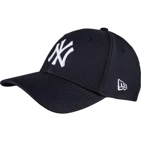 New Era 3930 DIAMOND ERA ESSENTIAL NEW YORK YANKEES