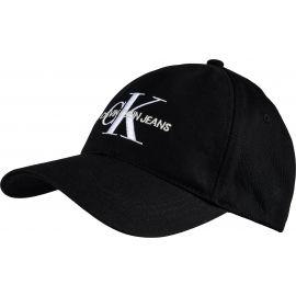 Calvin Klein CKJ MONOGRAM CAP