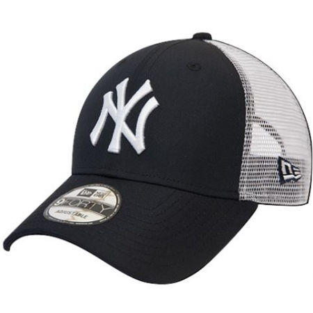 New Era 9FORTY MLB SUMMER LEAGUES NEW YORK YANKEES